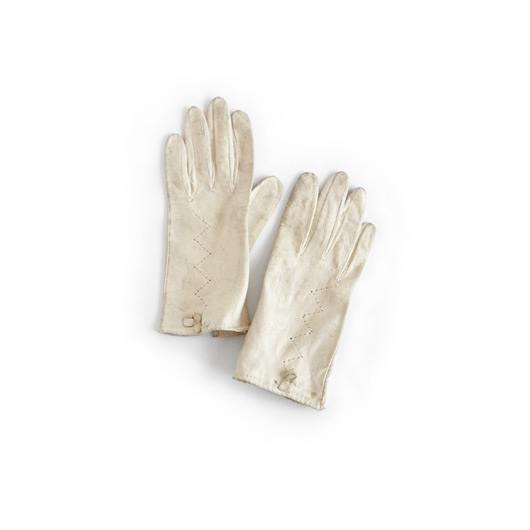 """""""Gloves"""", from The Debut Girls 2008"""