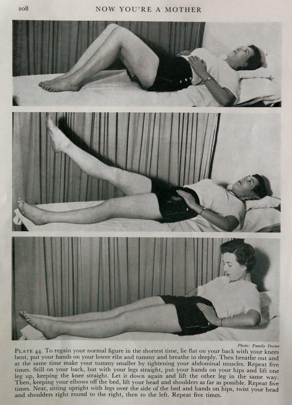 1950s-Pregnancy-Manual-for-Women--04
