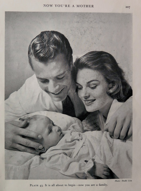 1950s-Pregnancy-Manual-for-Women--05