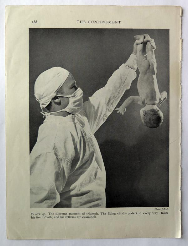 1950s-Pregnancy-Manual-for-Women--07