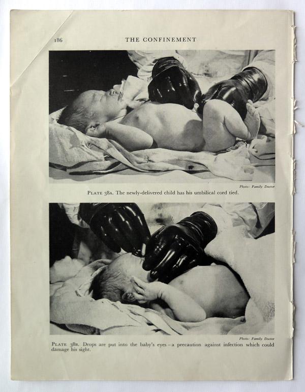 1950s-Pregnancy-Manual-for-Women--09
