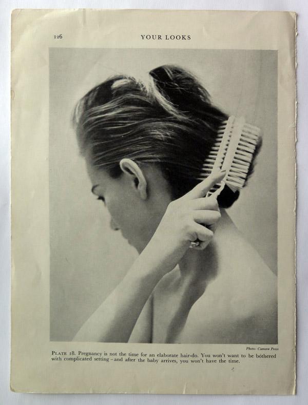 1950s-Pregnancy-Manual-for-Women--11