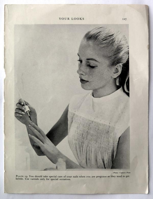 1950s-Pregnancy-Manual-for-Women--13