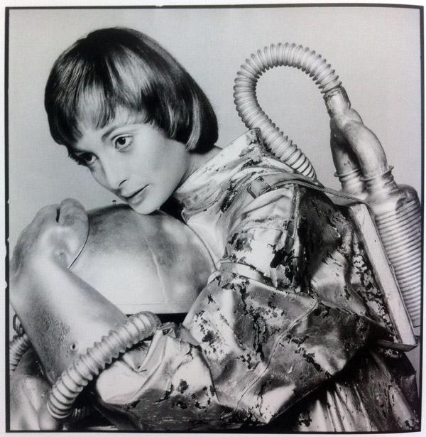 A-Modern-Joan-of-Arc---Daily-Mirror-1968