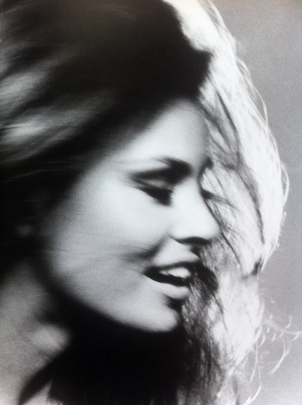Brigitte-Bardot-1967