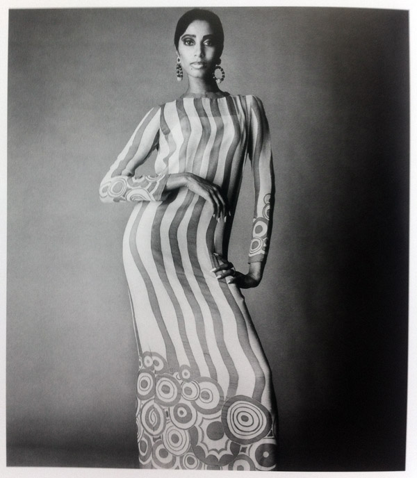 Donyale-Luna---Vogue-1966