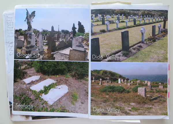 Graveyard-Girls-04-visual-diary-of-Leah-Hawker-2008