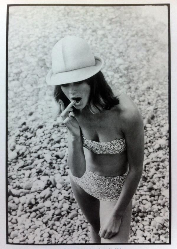 Jean-Shrimpton---American-Vogue-1964