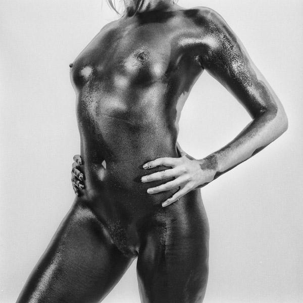 Lynette-Bester-GODIVA-by-Leah-Hawker--11