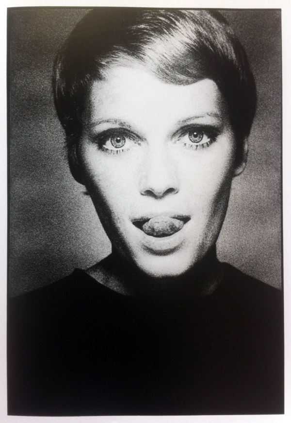 Mia-Farrow---Vogue---1967
