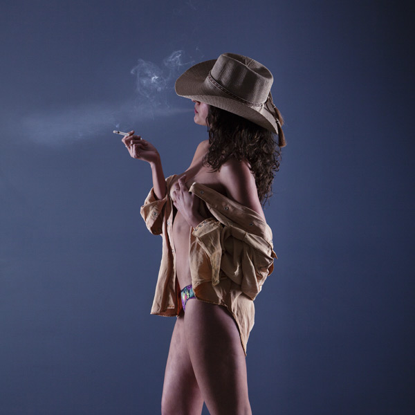 Nude-Creative-Portraits-Series-07-Photographed-by-Leah-Hawker-Cape-Town