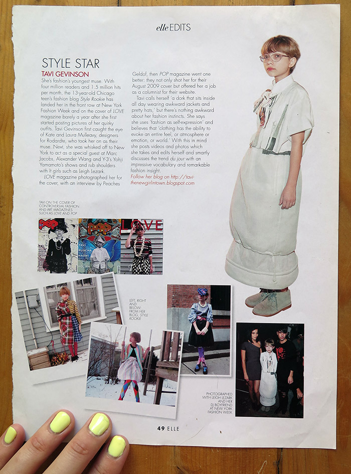 Tavi--Gevinson-article-from-Elle