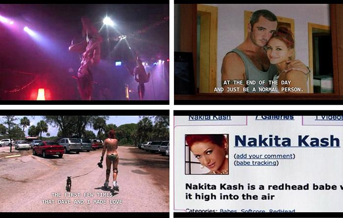 Documentary SexyBaby 2012 ScreenShots 006