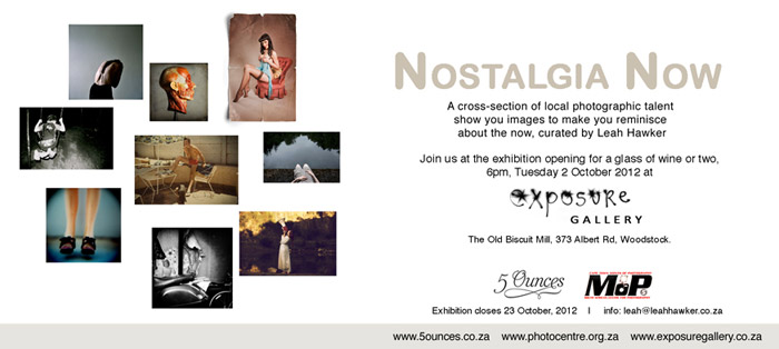 INVITATION-Nostalgia-Now-2nd-October
