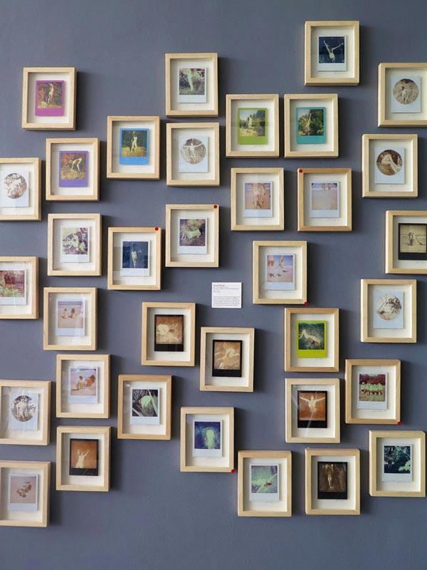 PolaroidWomen-2014-by-Leah-Hawker--01