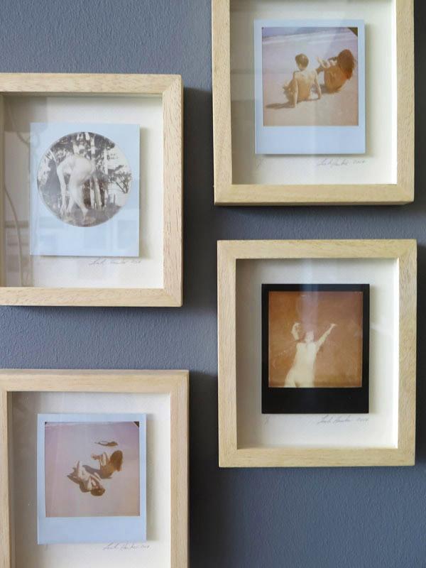 PolaroidWomen-2014-by-Leah-Hawker--02
