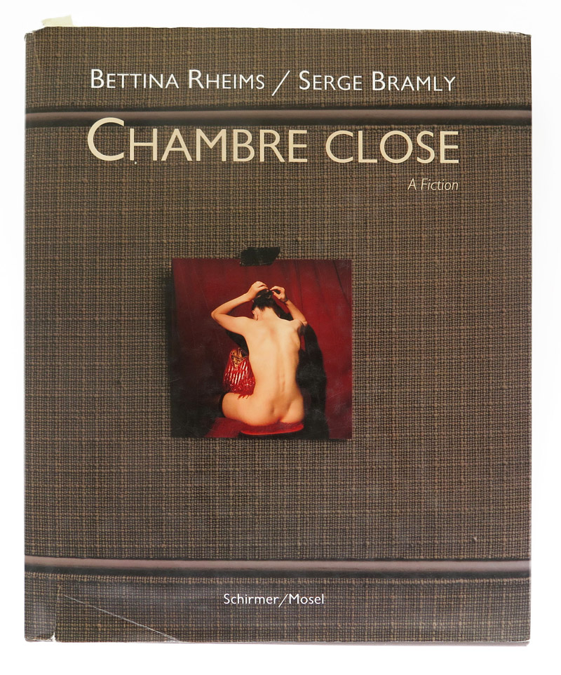 Chambre-Close-BOOK COVERby-Bettina-Rheims-&-Serge-Bramly--001-