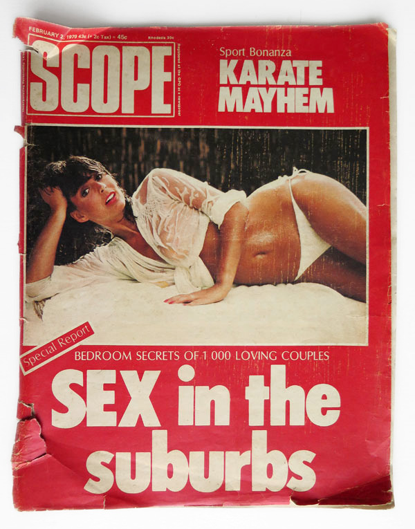 Scope-Magazine-1979-Issue-001