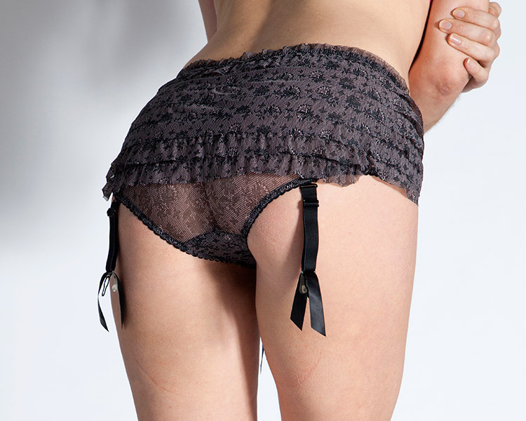The-Collection---PANTIES-back---45-Catalogued-for-TheSofterSex