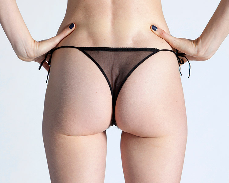 The-Collection---PANTIES-back---50-Catalogued-for-TheSofterSex