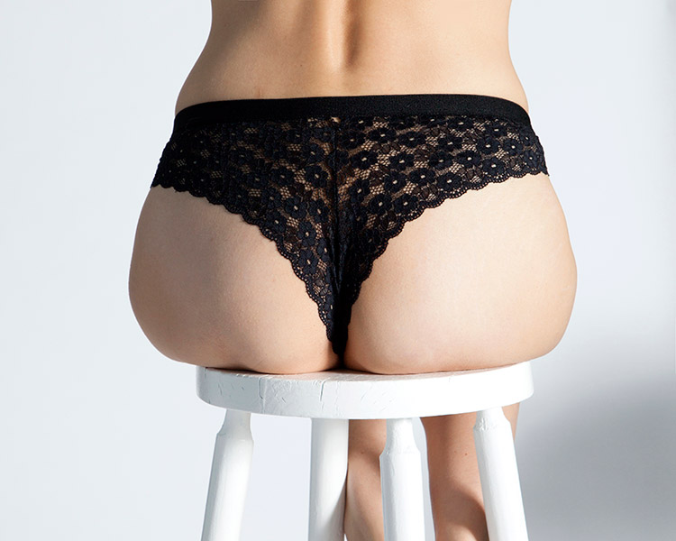 The-Collection---PANTIES-back---56-Catalogued-for-TheSofterSex