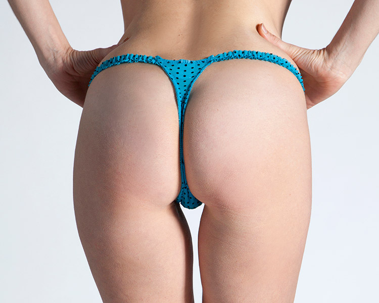 The-Collection---PANTIES-back---60-Catalogued-for-TheSofterSex