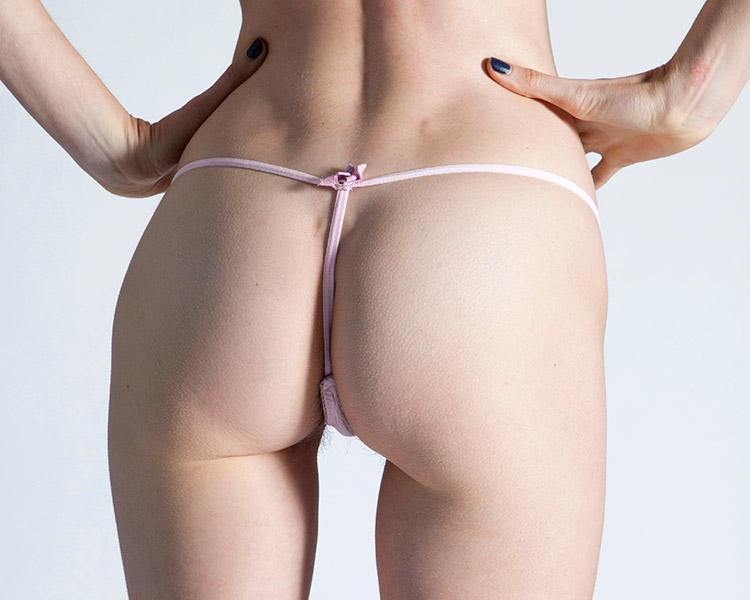 The-Collection---PANTIES-back---61-Catalogued-for-TheSofterSex