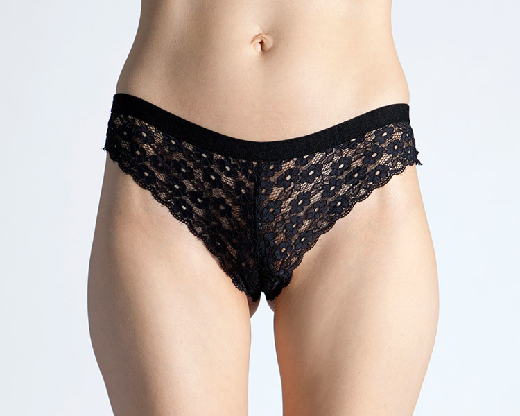 The-Collection---PANTIES-front---56-Catalogued-for-TheSofterSex