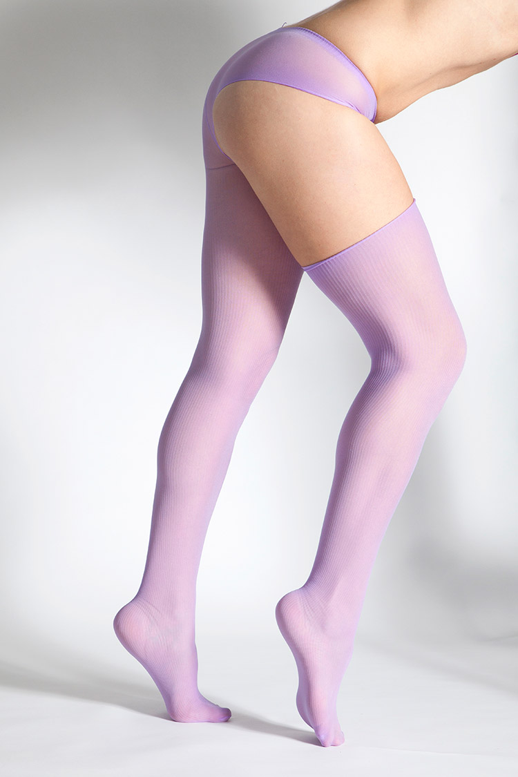 The-Collection---STOCKINGS-&-SOCKS---35-Catalogued-for-TheSofterSex