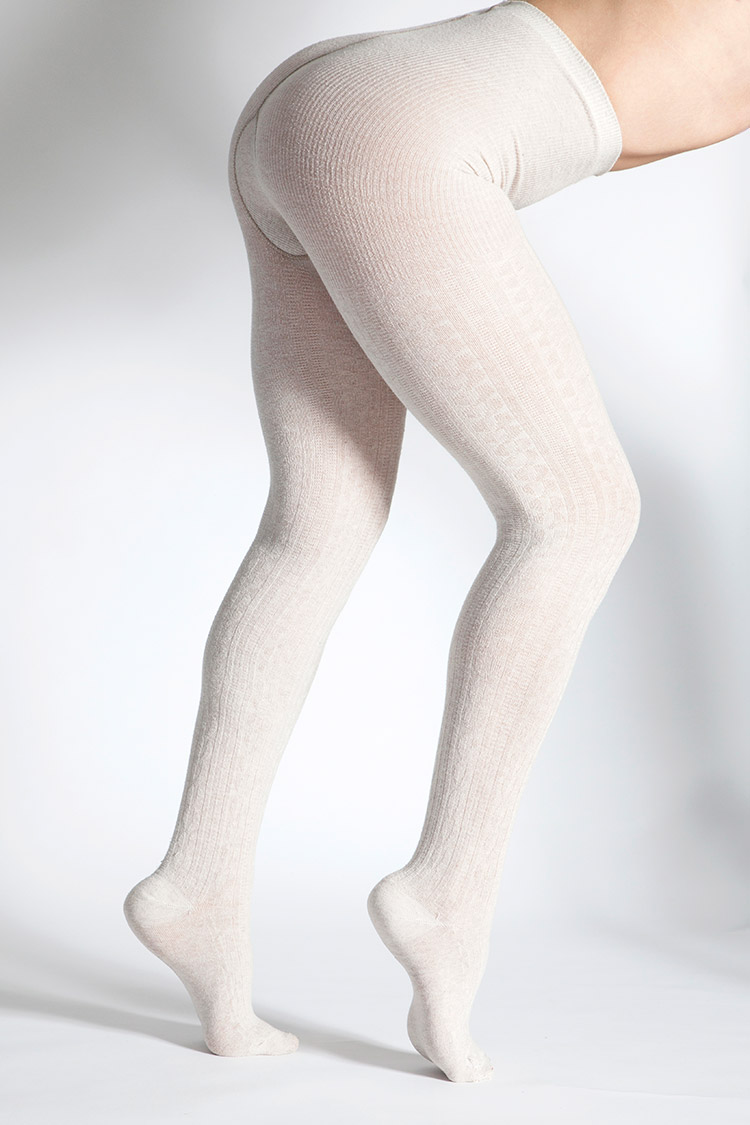The-Collection---STOCKINGS-&-SOCKS---37-Catalogued-for-TheSofterSex