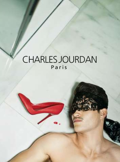charles-jourdan-ss-2012-arthur-keller
