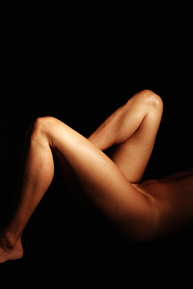 Cape-Town-Conceptual-Nude-Boudoir-Studio-Photoshoot-008-Photograph-by-Leah-Hawker