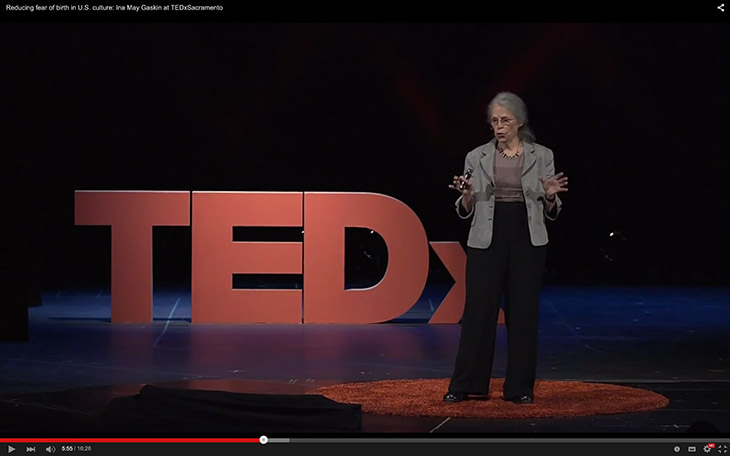 Reducing-fear-of-birth-TEDx-by-Ina-May-Gaskin