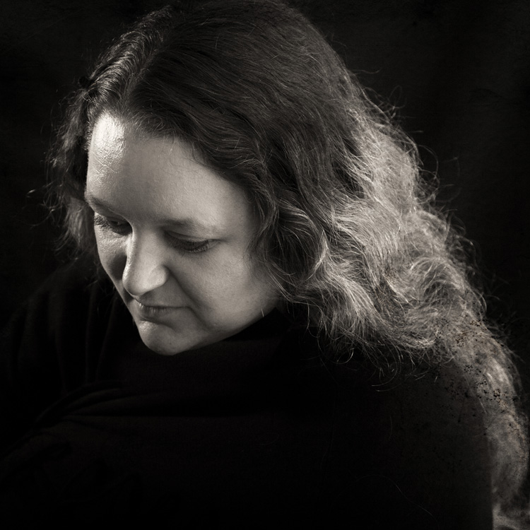 Sarah Meder student Midwife South Africa Photographed by Leah Hawker