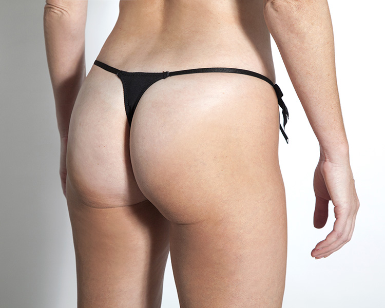 074 back -The Collection Catalogued for TheSofterSex