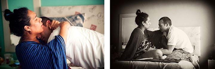 Birth-Photography-Cape-Town---001-Newborn-birth-maternity-photography-Leah-Hawker