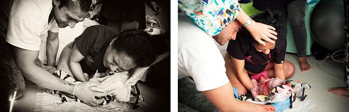 Birth-Photography-Cape-Town---008-Newborn-birth-maternity-photography-Leah-Hawker