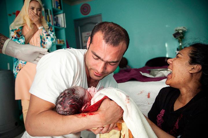 Birth-Photography-Cape-Town---012-Newborn-birth-maternity-photography-Leah-Hawker