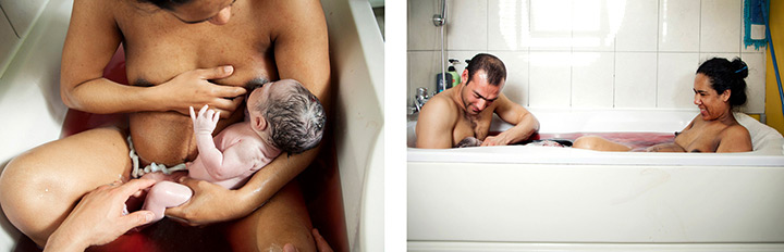 Birth-Photography-Cape-Town---014-Newborn-birth-maternity-photography-Leah-Hawker