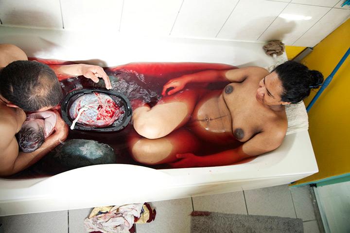 Birth-Photography-Cape-Town---016-Newborn-birth-maternity-photography-Leah-Hawker