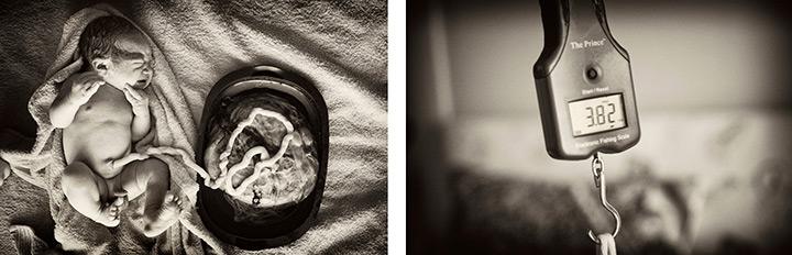 Birth-Photography-Cape-Town---017-Newborn-birth-maternity-photography-Leah-Hawker