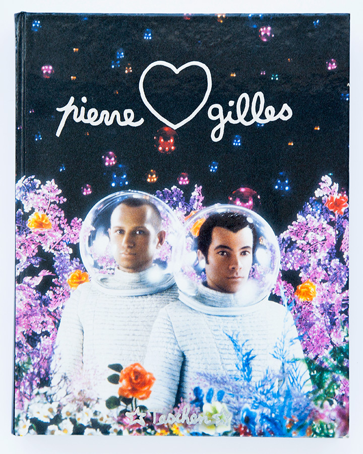 Pierre-et-Gilles---pages-from-the-book---001