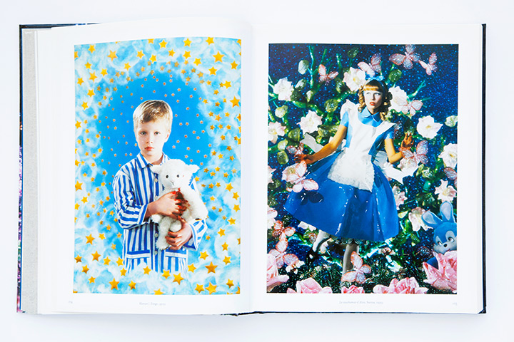 Pierre-et-Gilles---pages-from-the-book---006