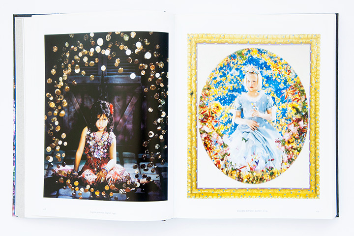 Pierre-et-Gilles---pages-from-the-book---008