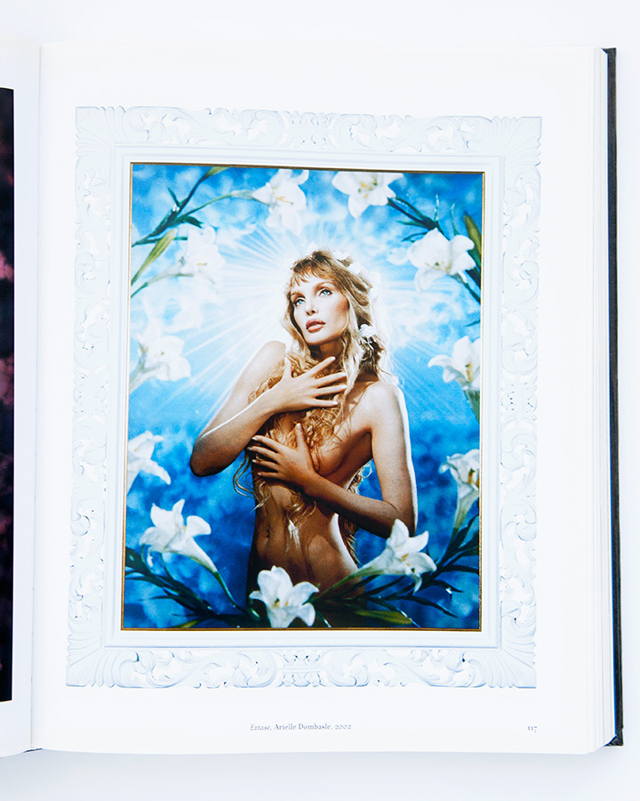 Pierre-et-Gilles---pages-from-the-book---010
