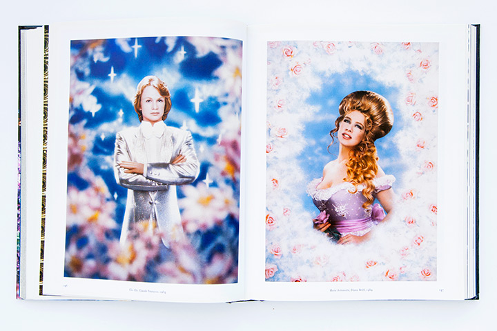 Pierre-et-Gilles---pages-from-the-book---017