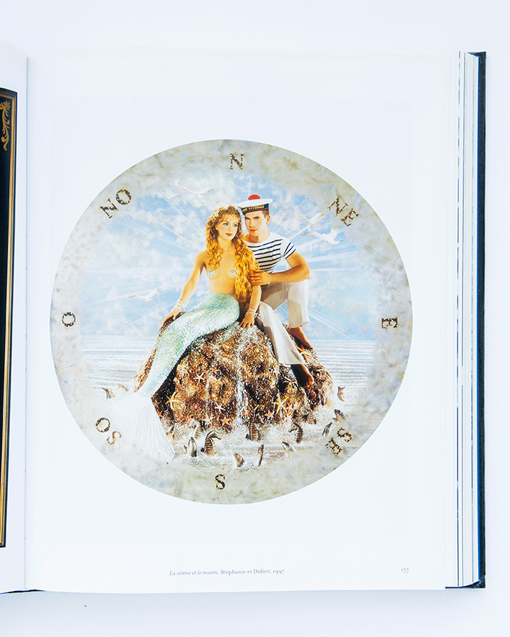 Pierre-et-Gilles---pages-from-the-book---018