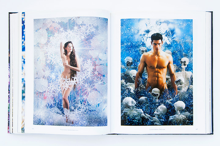 Pierre-et-Gilles---pages-from-the-book---022