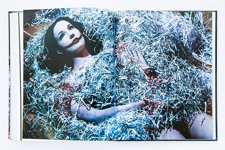 Pierre-et-Gilles---pages-from-the-book---027