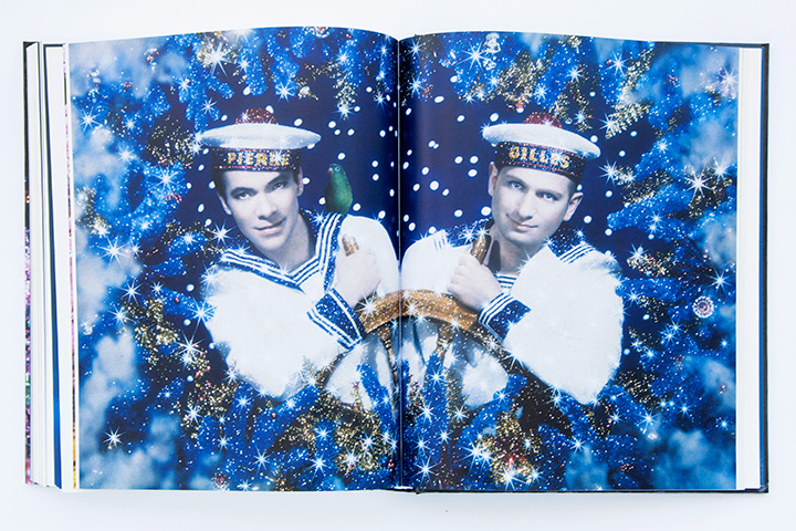 Pierre-et-Gilles---pages-from-the-book---028